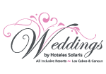 Weddings by Solaris -